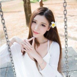 [MiStar魅妍社] 2016.09.02 VN.018 淼淼萌萌哒 [1V/389M]